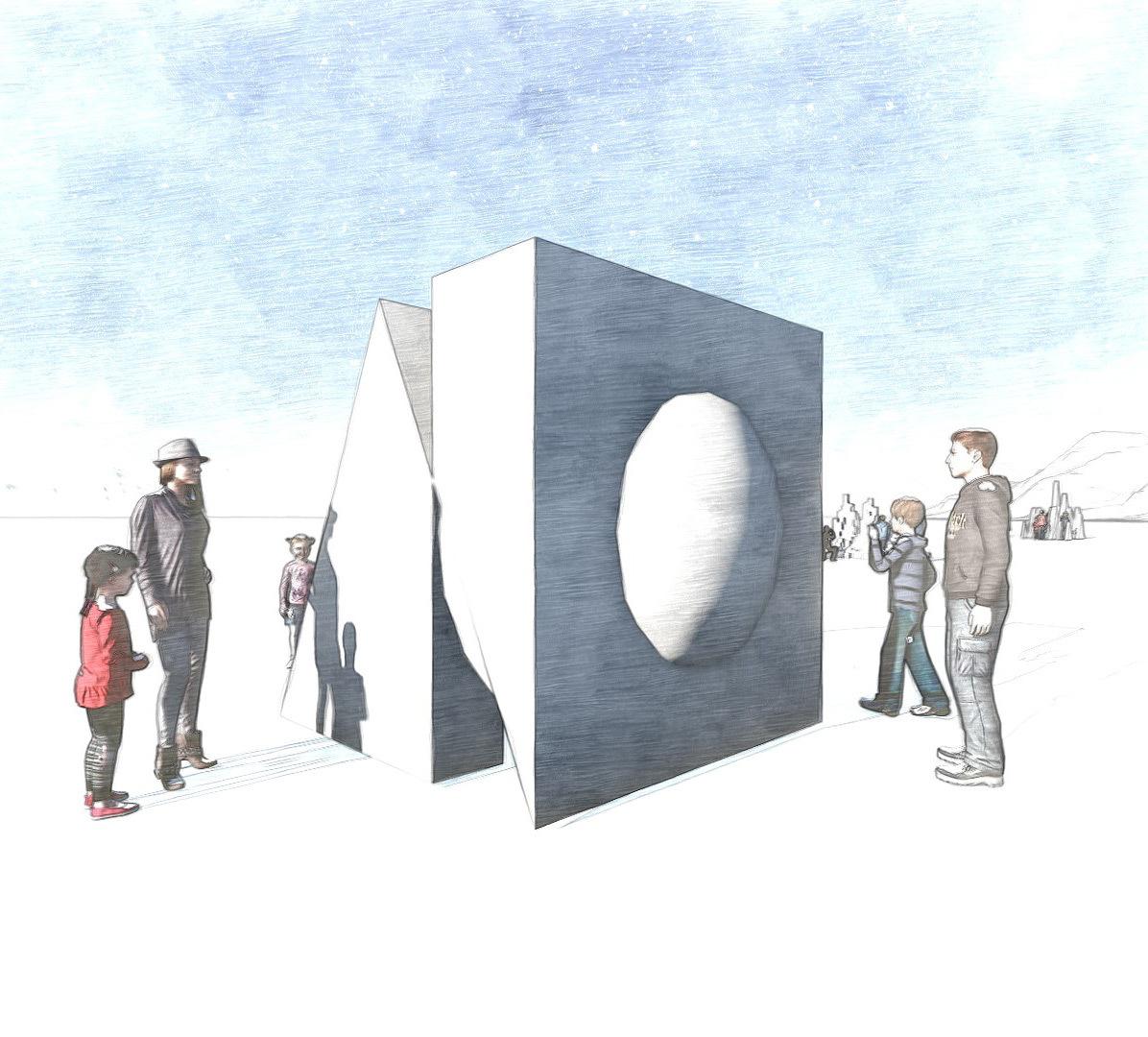 2019-Aspen-Wintersculpt-Futura