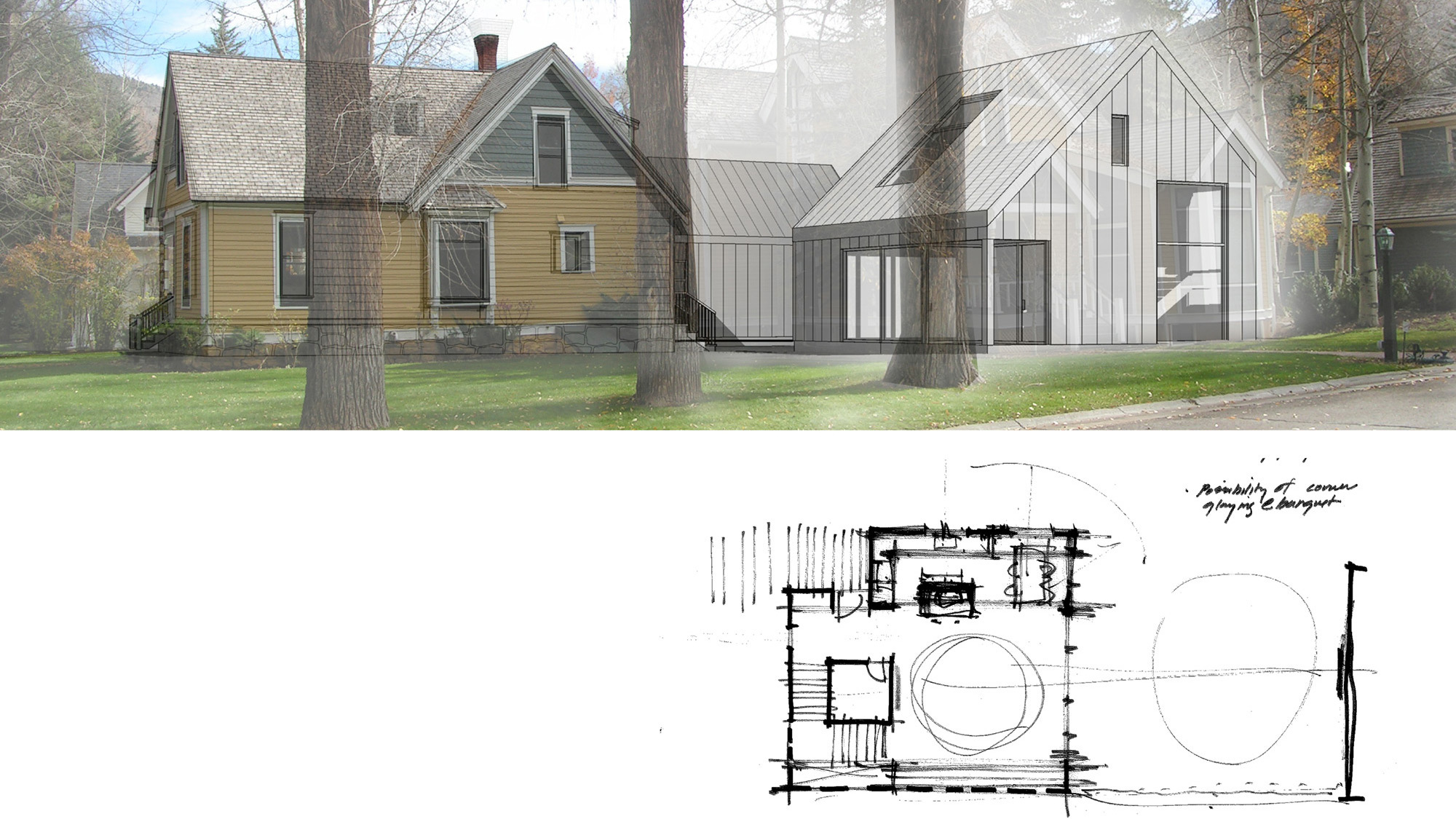 Ccy Architects Victorian Music Box Graphic