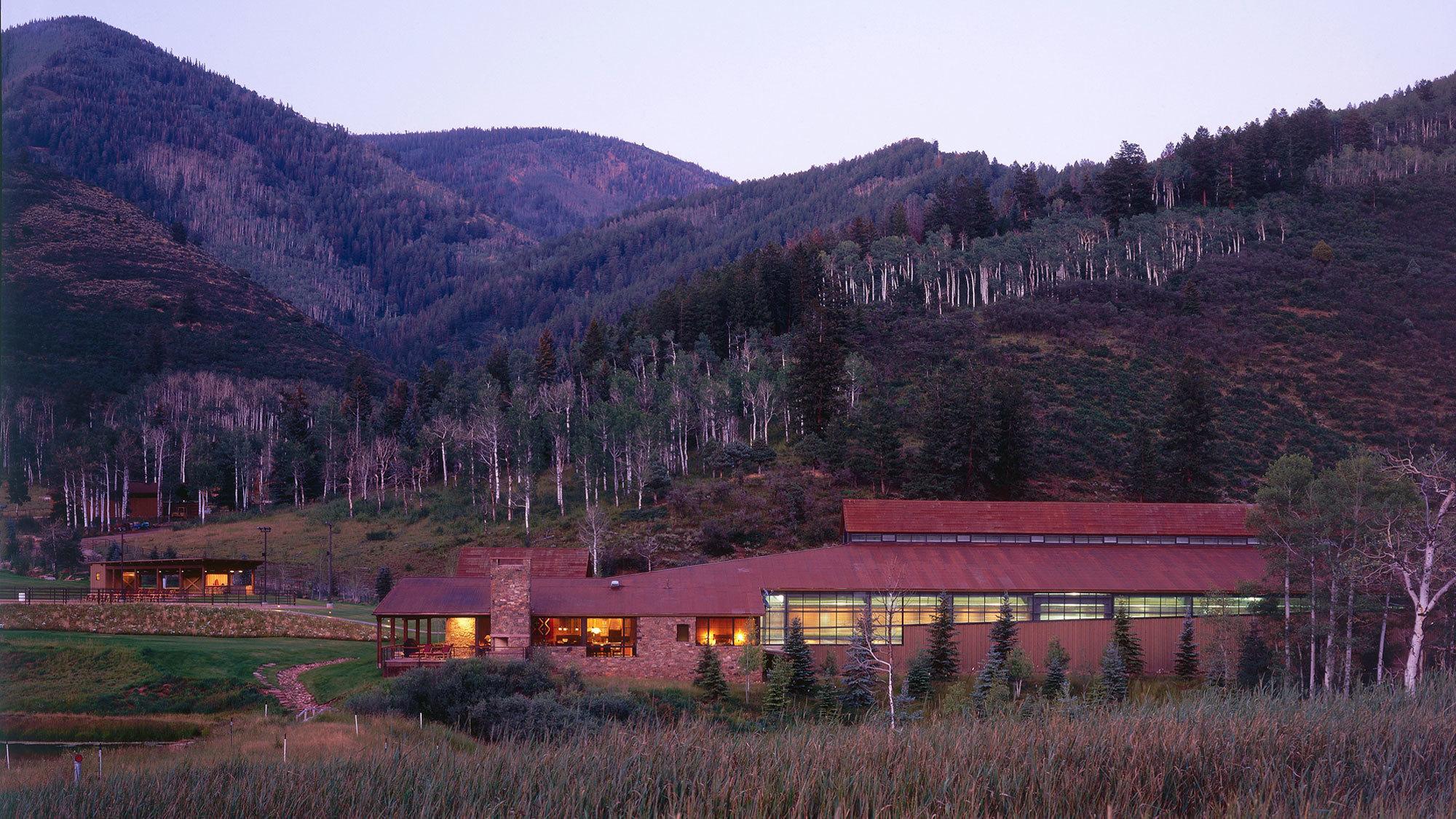 Peace Ranch