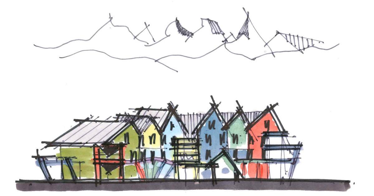 Treehouse-Sketch-Concept-B.jpg#asset:1770