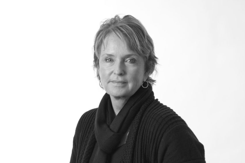 CCY Architects Gail Orrick